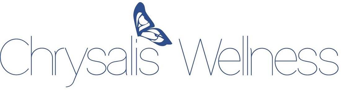 Chrysalis Wellness, LLC