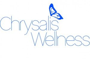 Chrysalis Wellness LLC