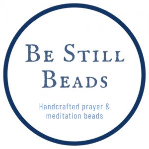 Be Still Beads